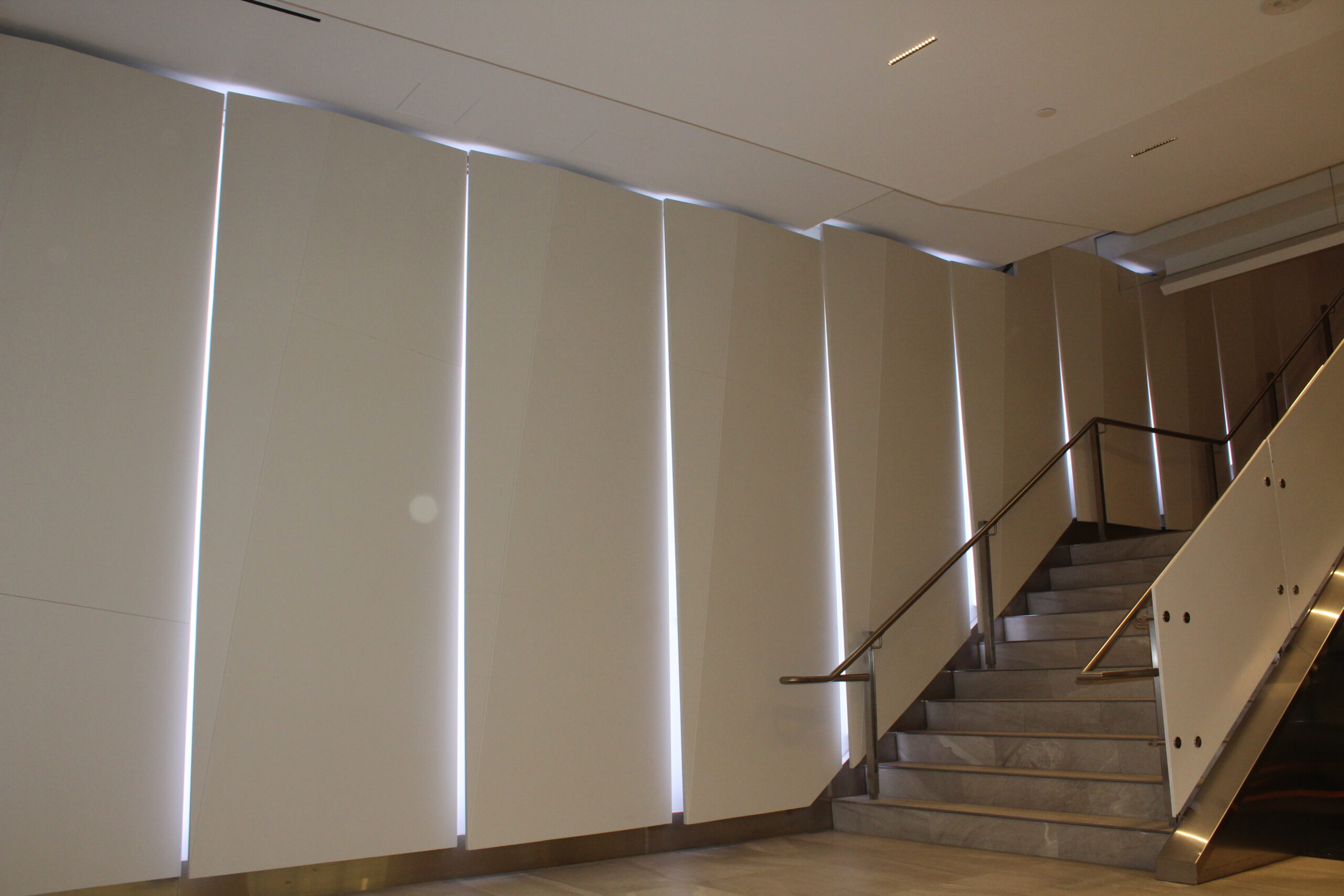 BMO Corporate Offices 6