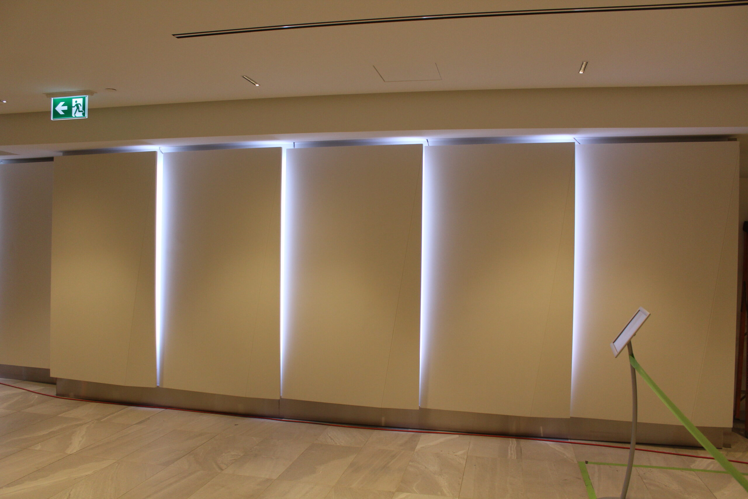 BMO Corporate Offices 7